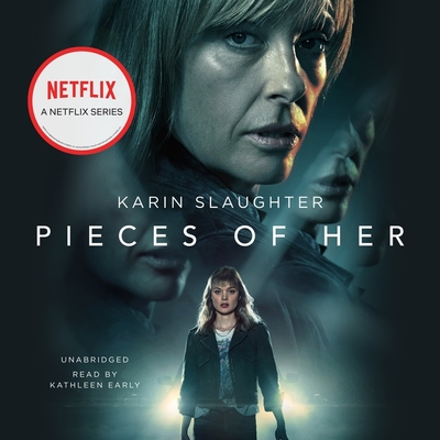 Pieces of Her Cover Image
