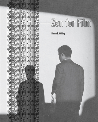 Revisions: Zen for Film Cover Image