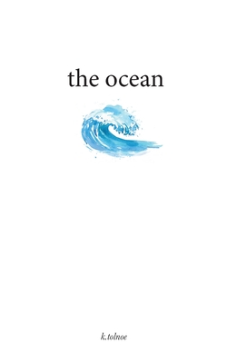 The ocean Cover Image