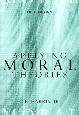 if you adopt ethical egoism as your moral code then The elements of moral philosophy egoism and moral duties as an ethical theory each of us should adopt the policy of egoism and pursue our own interests.