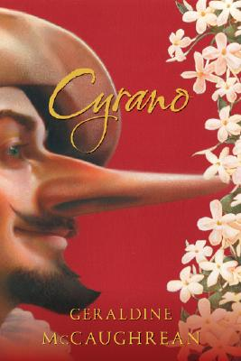 Cyrano Cover