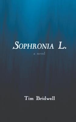 Cover for Sophronia L.