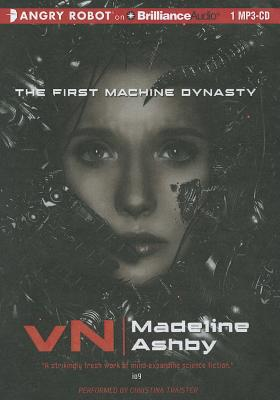 VN Cover Image