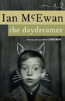 The Daydreamer Cover