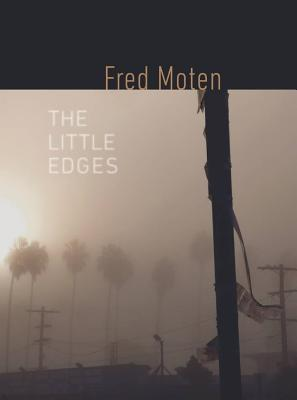 The Little Edges Cover Image