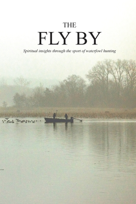 The Fly By: Season 1 Cover Image