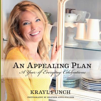 An Appealing Plan Cover