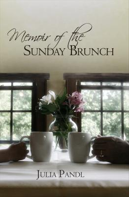 Memoir of the Sunday Brunch Cover Image