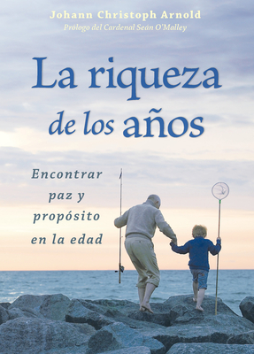 Cover for La Riqueza de Los AAOS
