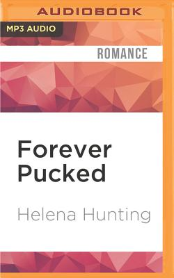 Forever Pucked Cover Image