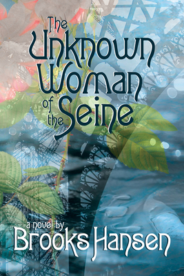 Cover for The Unknown Woman of the Seine