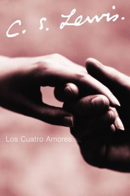 Los Cuatro Amores Cover Image