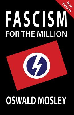 Fascism for the Million Cover Image