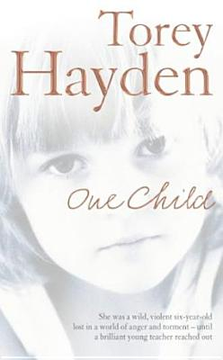 One Child Cover Image