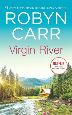 Virgin River Cover Image