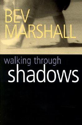 Walking Through Shadows Cover Image