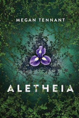 Aletheia (Seventh River #1) Cover Image