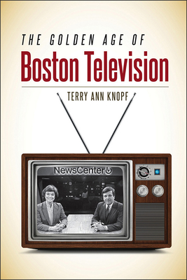 The Golden Age of Boston Television image_path