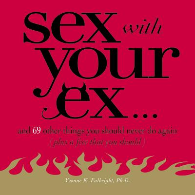 Sex with Your Ex Cover