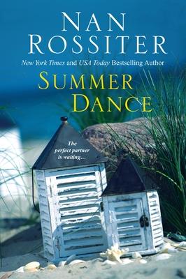 Summer Dance Cover