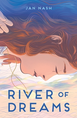 River of Dreams Cover Image