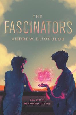 The Fascinators Cover Image