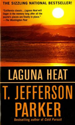 Laguna Heat cover image