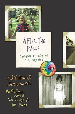 Cover Image for After the Falls: Coming of Age in the Sixties