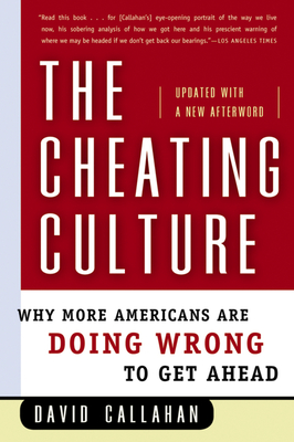 why is cheating wrong But cheating is wrong – probably more wrong than many parents have even  considered after all, even without the aid of the internet and cell phones, those of  us.