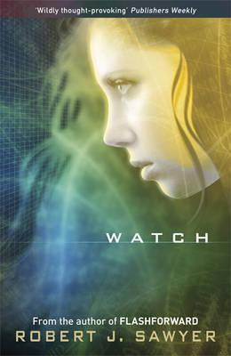 Cover for Watch