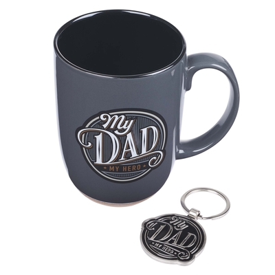 Gift Set Fathers Day Cover Image