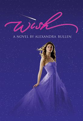 Cover Image for Wish: A Novel