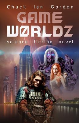GameW0rldz Cover Image