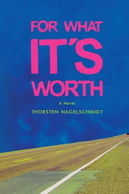 For What It's Worth: Was Kostet Die Welt Cover Image