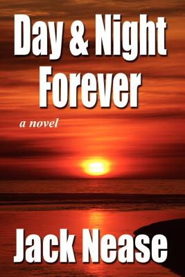 Day and Night, Forever | IndieBound org