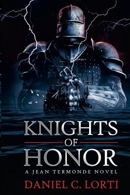 Cover for Knights of Honor