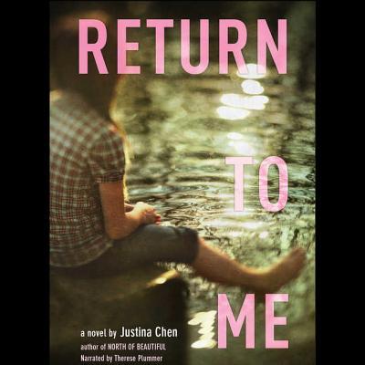 Return to Me Lib/E Cover Image