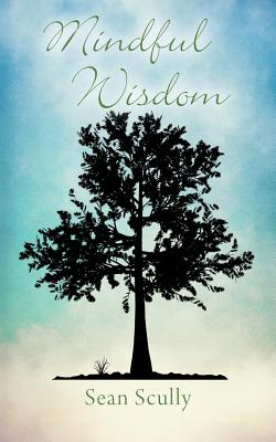 Mindful Wisdom Cover Image