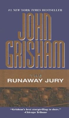 Runaway ebook the jury