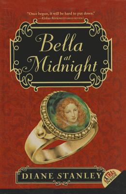Bella at Midnight Cover Image