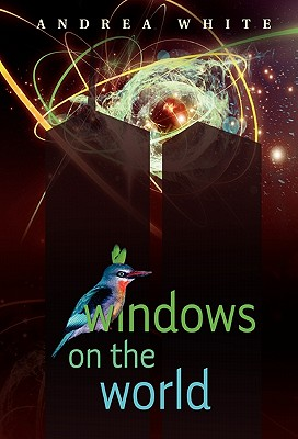 Windows on the World Cover Image