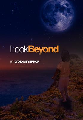 Look Beyond Cover