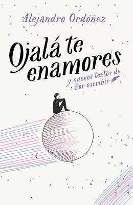 Ojalá te enamores / I Hope You Fall in Love Cover Image