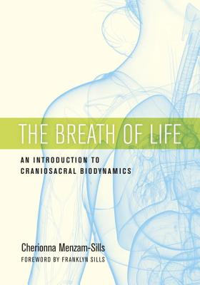 Cover for The Breath of Life