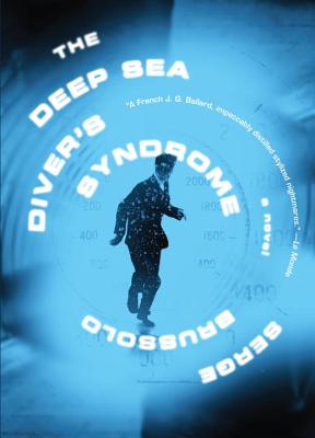 The Deep Sea Diver's Syndrome cover image