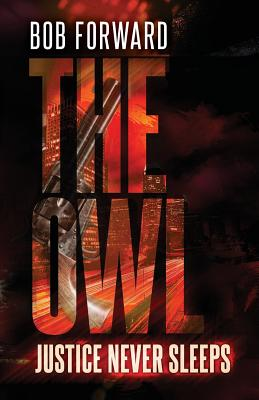 The Owl Cover Image