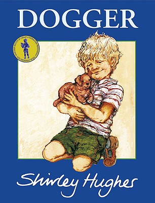 Cover for Dogger