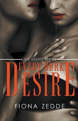 Every Dark Desire Cover Image