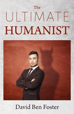 The Ultimate Humanist Cover Image