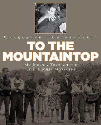 To the Mountaintop Cover